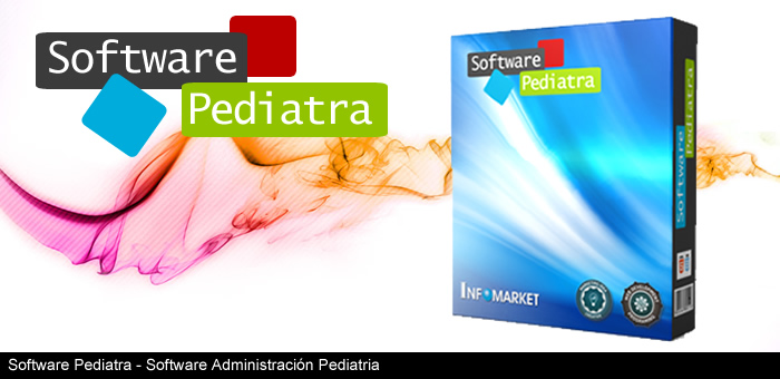 Software Pediatra